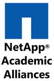 image of netapp log