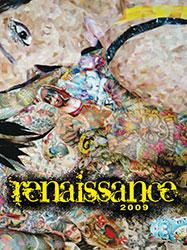 Link to download Renaissance 2009.