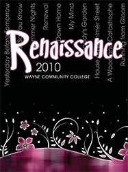 Link to download Renaissance 2010.