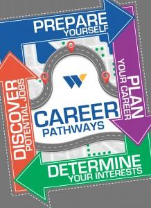 Basic Skills Bulletin Brd Career Pathways (1)