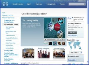 Cisco_Link