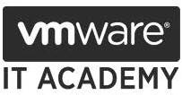VMware6ICM(1)_Page_2