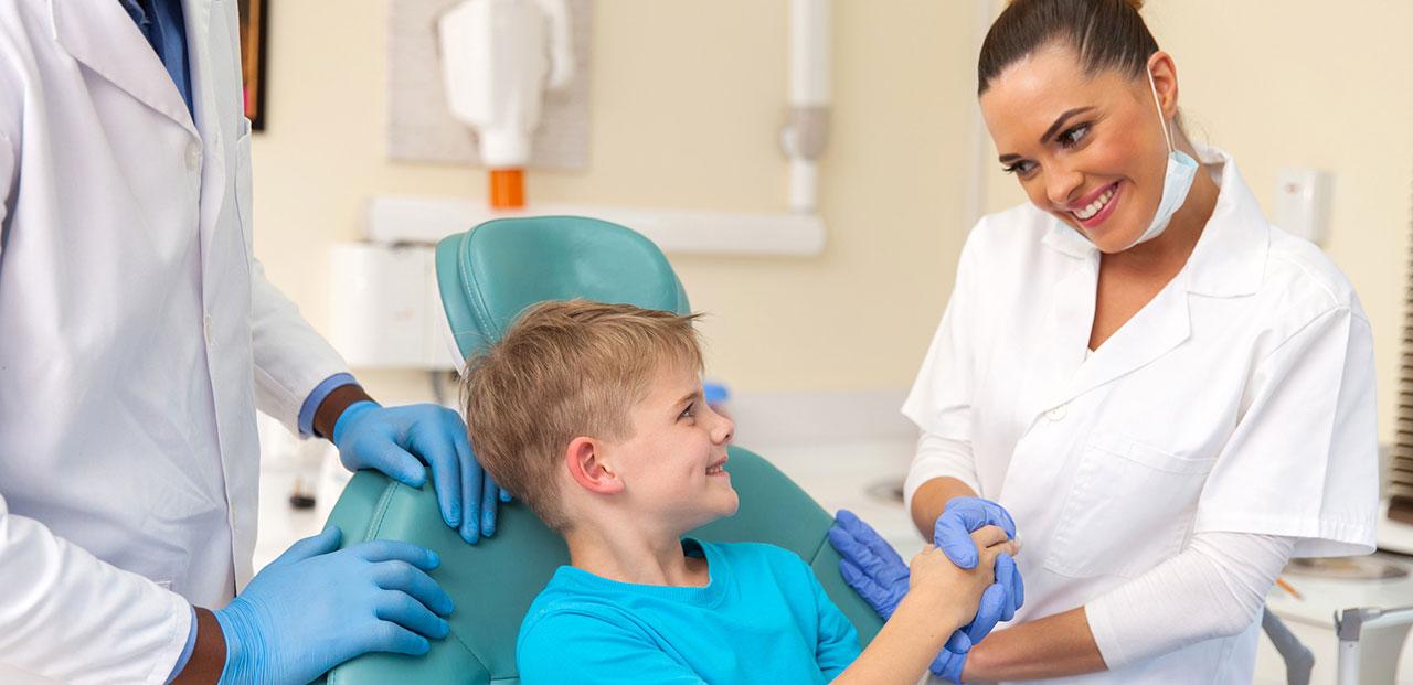 program-dental-assisting