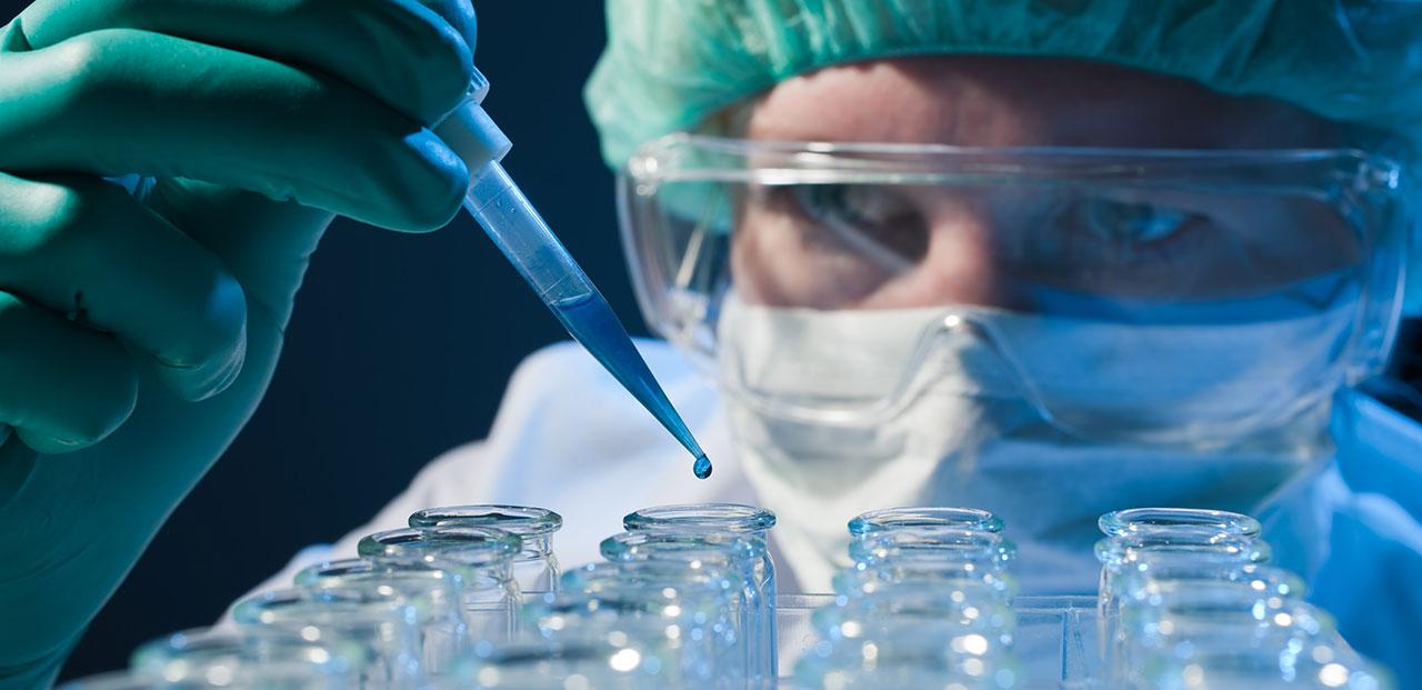 program-medical-lab