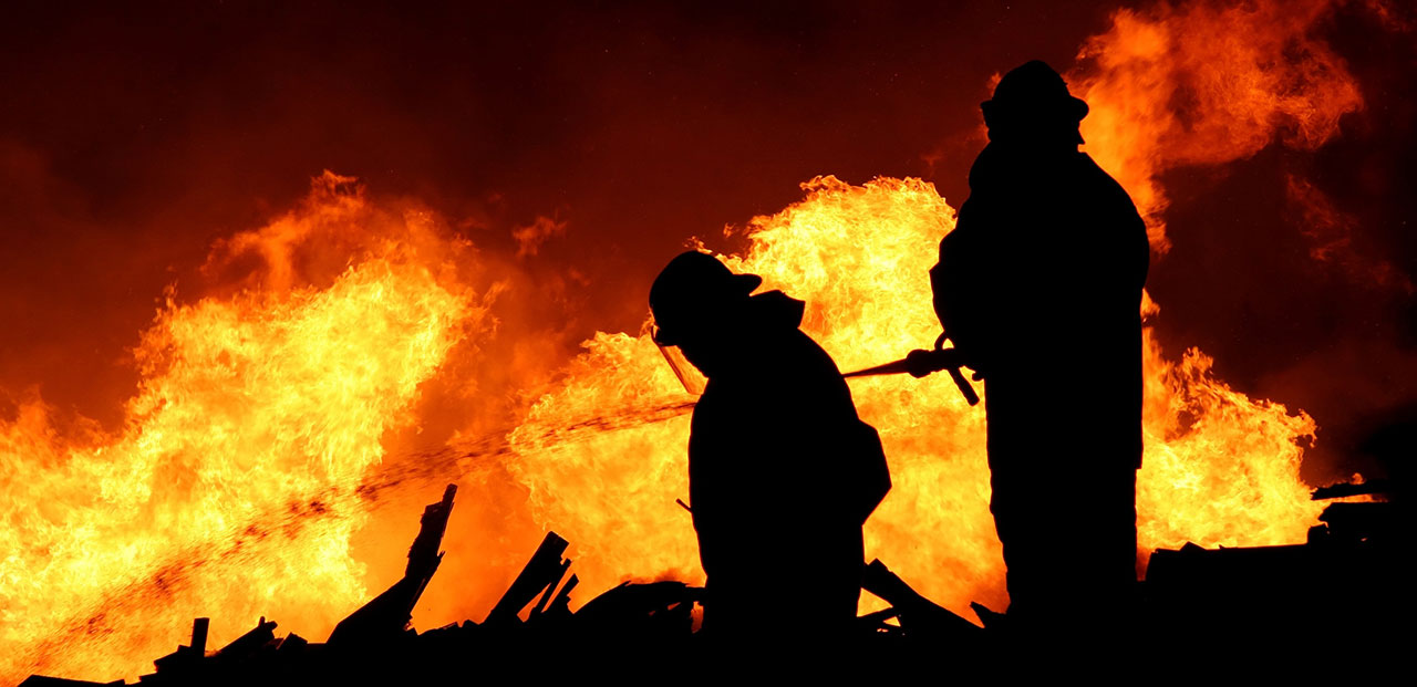 program-wces-fire-ems