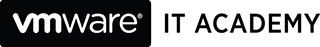 image of wmware logo